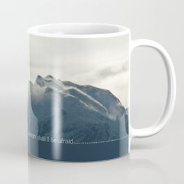 Powerful Coffee Mug