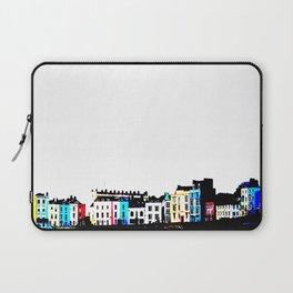 Clifton Colour Laptop Sleeve