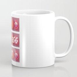 The Egg Hunt Coffee Mug