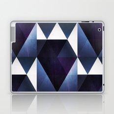 blyyk jwwl Laptop & iPad Skin