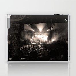A Concert Laptop & iPad Skin