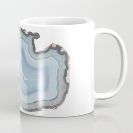 Blew Coffee Mug