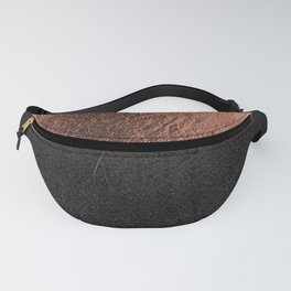 Desires of the dark Fanny Pack