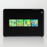 wedding iPad Cases featuring Wedding by Bakal Evgeny