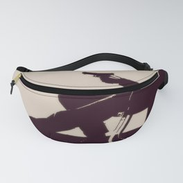 Justified ||| Fanny Pack