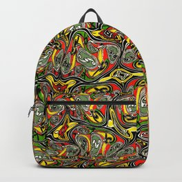 GRAMMER-1 Backpack