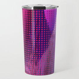 LUGO Travel Mug