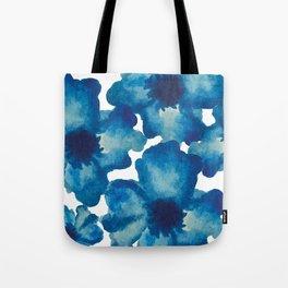 Multiples  Tote Bag