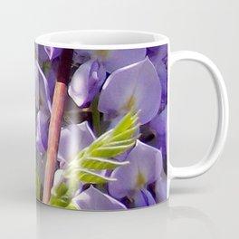 Sproing Has Sprung! Coffee Mug