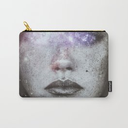 Blind love Carry-All Pouch