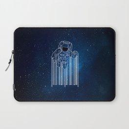 Astrocode Universe Laptop Sleeve