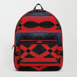 infinite connections Backpack