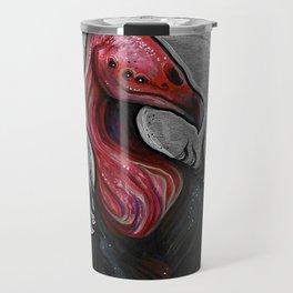 vVv Travel Mug