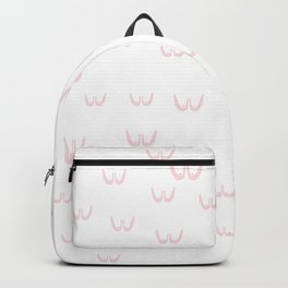 twohumps Backpack