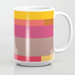 Makalu_34 Coffee Mug