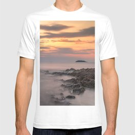 Seaside 12 T-shirt