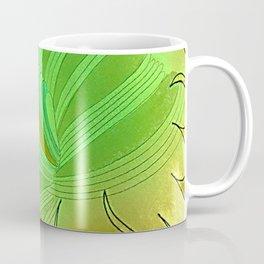 RAMSES 30 Coffee Mug