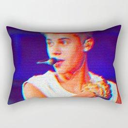 JB Rectangular Pillow