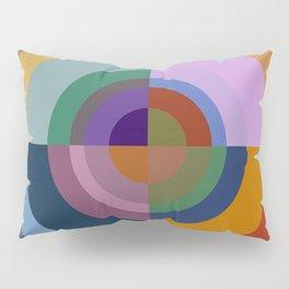 Colour Revolution ELEVEN Pillow Sham