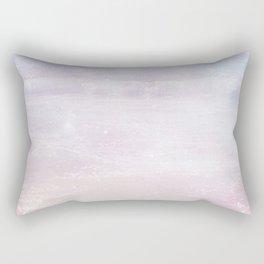 Magic Waves Rectangular Pillow