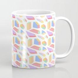 Funground Coffee Mug