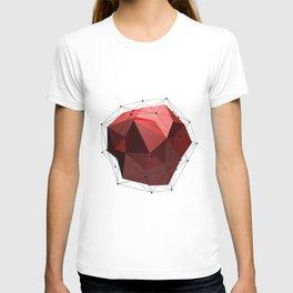 cusp T-shirt