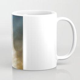 Wrens Coffee Mug