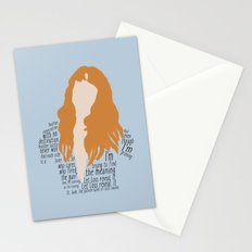 St. Jude Stationery Cards