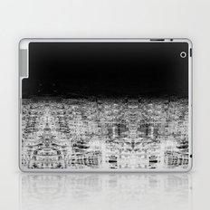 BAR#8611 Laptop & iPad Skin