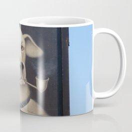 Pub signs I Coffee Mug