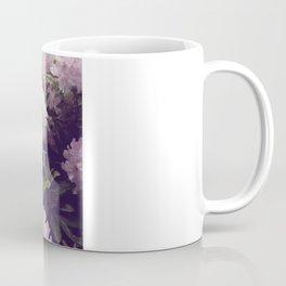 Psalm 139 Coffee Mug
