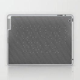 Take Me, I Am The Drug Laptop & iPad Skin