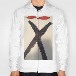 Sci Fi shirt and hoodie Hoody
