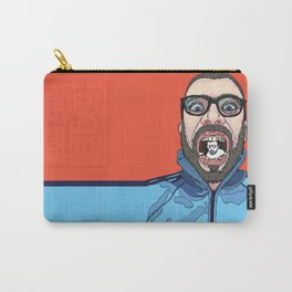 SELF INSELF Carry-All Pouch
