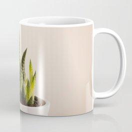 Cactae Coffee Mug