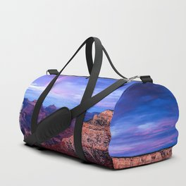 Grand Canyon Tusayan - South Rim Duffle Bag