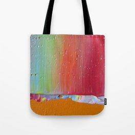 Details 2011 Tote Bag