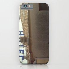 letoh iPhone 6s Slim Case
