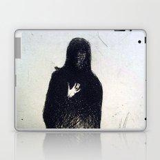 Mary Laptop & iPad Skin