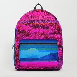 X3788-00000 (2014) Backpack