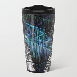 Disconnect Travel Mug