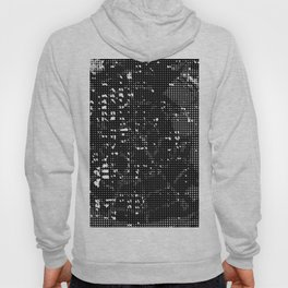 Architecture & Neural Network 3. Hoody