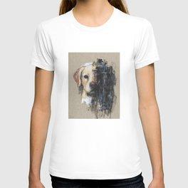 Wishy Washy T-shirt