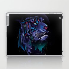 Growling No More Laptop & iPad Skin