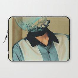 Break Free | Baekhyun Laptop Sleeve