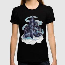 Dream Castle T-shirt