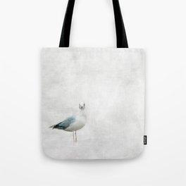 gull /Agat/ Tote Bag