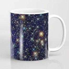 Standout Stars Coffee Mug