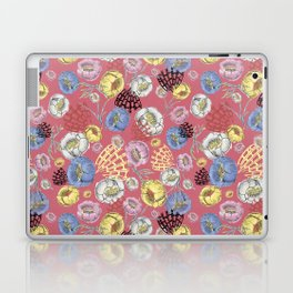 Botanic Laptop & iPad Skin