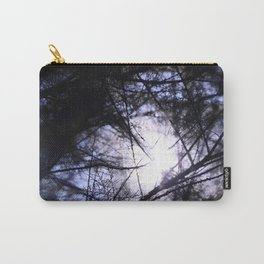 Temperance I Carry-All Pouch